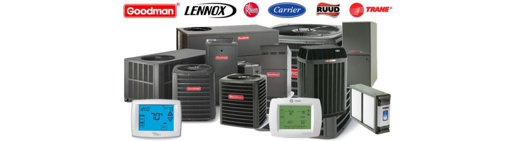 hvac-products-pic